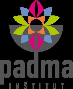 Padma_linstitut-stran001